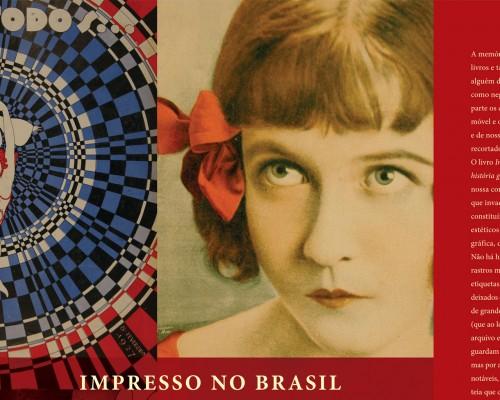 capa_brasil_impresso