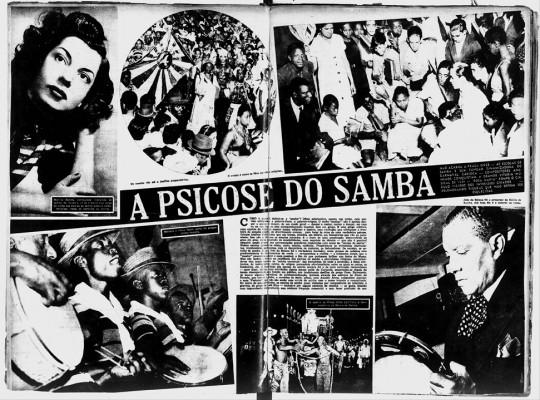 A Noite Ilustrada_Psicose do Samba_1947I0035351-27(04046x02994).2